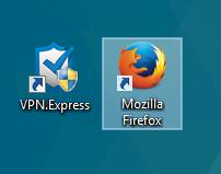 FirefoxProxy1