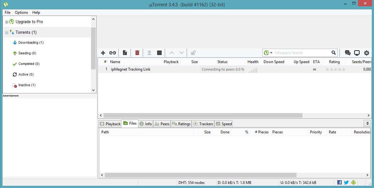 uTorrentCheck5